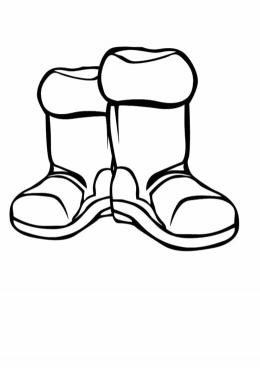 Образ с чем носить бежевые туфли мужчине