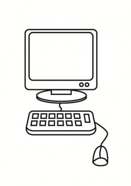 как распечатать с компьютера фото
