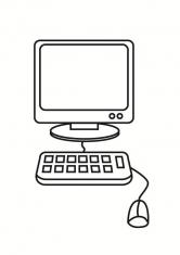 Скачать Игру Раскраска На Компьютер - фото 11