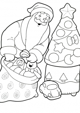 Маша и миша раскраска онлайн