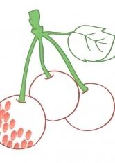 Раскраски Шаблоны для пальчикового рисования, скачать и ...